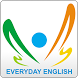 Everyday English by Multiicon