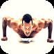 Exercices Quotidiens 90 jours by Developer concept