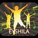 Eyshila Gospel by Music Mobile Gospel
