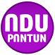 Adu Pantun by Joy Keratif