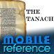 The Tanach or Jewish Bible by MobileReference