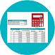 Depreciation Calculator by N. G. Tech