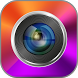 Photoshop 3D by Appspro