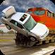 Train Simulator Free Train Games