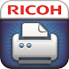 HotSpot Printing by Ricoh Americas Corporation