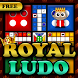 Ludo Royal by royal ludo king