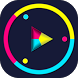 Colorful Switch by Sight Apps
