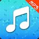 Songs mp3 music free by Badda Corp.inc