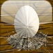 Tamago 3D by Best Addictive Brain Games