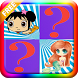 Mermaid Bubble Memory Games by WCY99