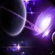 Planets Wallpaper by worlddreamapps