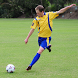 Football Coach Plus by Zappasoft