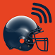 Denver Football Radio by Red Ripe Media LLC