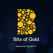 Bits of Gold Mycelium Wallet by Mycelium Developers