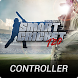 LG SMART CRICKET Controller by Zhang Place Lab