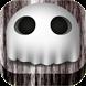 Ghost Bursters by Arlib Apps