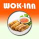 Wok-inn