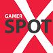 Gamer Spot