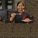 Nisha Madhulika Recipes by Aai Tech