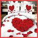 اجمل رسائل حب قبل النوم by mikano apps