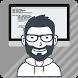 Симулятор программиста 2 by Tropik's laboratory