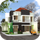 Home Exterior Designs by Firlian