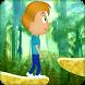 jungle adventure escape by NetApps