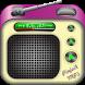 Burak Yeter Tuesday Lyrics MP3 ♫ by PinjaikDev