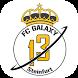 FC Galaxy Steinfurt by FC Galaxy Steinfurt 2013 e.V.