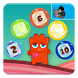 Skip Counting - Kids Math Game by Ajax Media Tech Private Limited