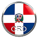 Constitucion Dominicana by Apps AFS