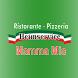 Mamma Mia Bischmisheim by app smart GmbH