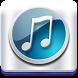 Lagu NDX A.K.A Lengkap by AppsRs