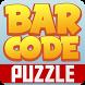 Bar Code - Logic Puzzles