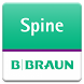 AESCULAP Spine MIS TL by B. Braun Melsungen AG