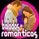 Musica Baladas Romanticas Mp3 + Letra by Olla Nari Cuspend Bro
