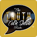 Truth Talk Show Network Radio by The Truth Talk Show Network Radio