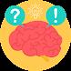 Brain Dominance Test by code_breaker