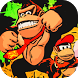 New Donkey-Kong Country Tips by ridwannugraha