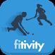Field Hockey Speed & Agility by Fitivity