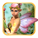 Hidden Object - Fairy Forest by Angelo Gizzi