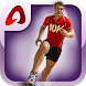 Run a 10K! by Red Rock Apps