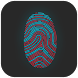 Fingerprint Lock Screen Prank by HiDev LTD