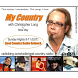 Real Country Music Radio by RadioKing
