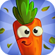 Farm and Click: Simple Farming Clicker by Red Machine LLC.