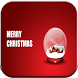 CHRISTMAS GREETING CARDS by iONO Tech