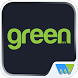 Green Life by Magzter Inc.