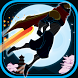 Ninja Flight by Mokool Apps