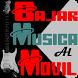 Descargar y Bajar Musica Gratis A Mi Celular Guia by Alarcon Motivacion 2018