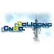 Onda Poligono FM - 107.3 by Nobex Technologies
